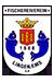 Fischereiverein 1888 Lingen (Ems) e.V. Logo